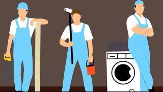 ¿Cómo elegir un seguro de hogar?