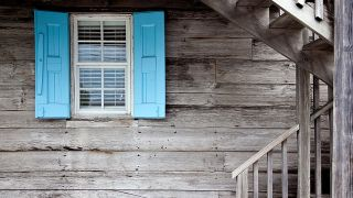 El precio de la vivienda aumenta un 6,8% anual en enero de 2019