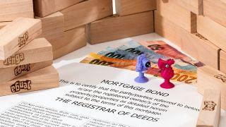 Elecciones el 28 de abril: La Ley Hipotecaria podría aprobarse el 21 de febrero