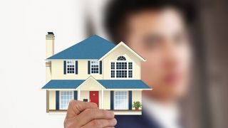 Las inmobiliarias confían en el Fintech para agilizar la firma de hipoteca de sus clientes