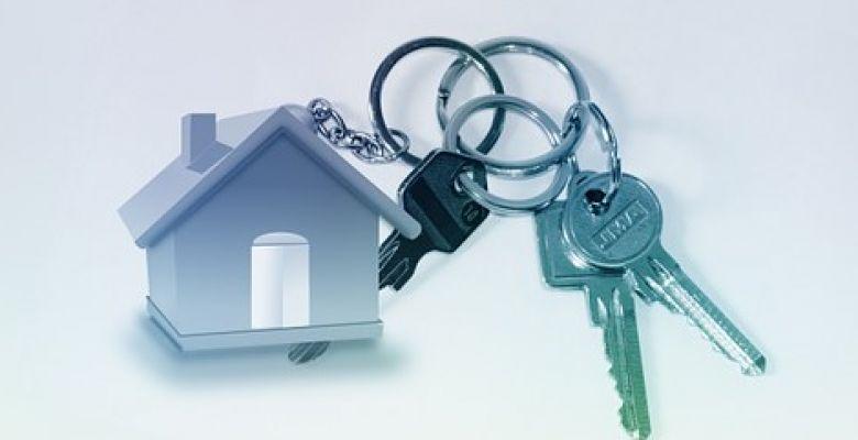 Las mejores ofertas hipotecarias de febrero 2019