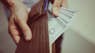 ¿Por qué me deniegan los préstamos que pido?