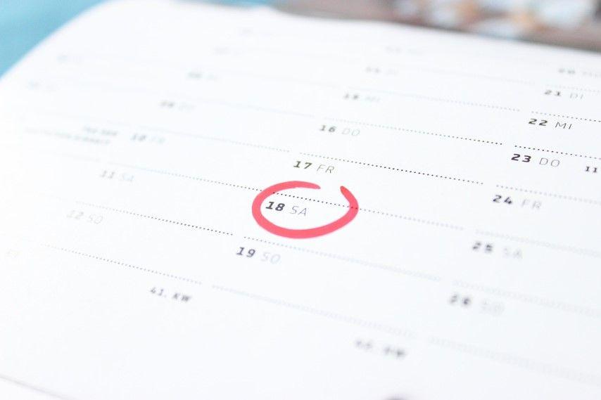 ¿Qué es el período de carencia en los préstamos?