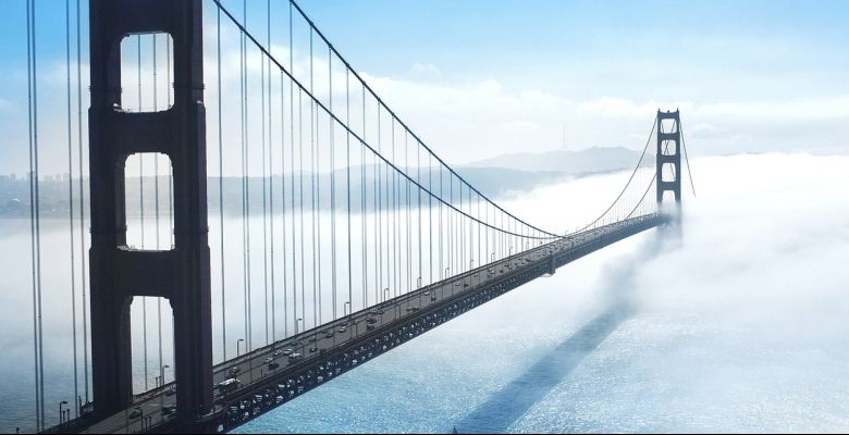 Qué es un préstamo puente