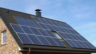 Qué son las hipotecas verdes y qué ventajas tienen