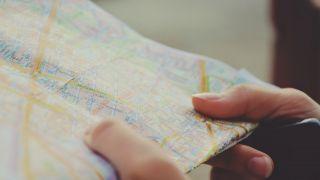¿Sabes cómo elegir el barrio adecuado para vivir?