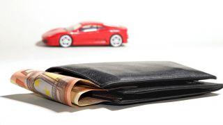 Ventajas y desventajas de los préstamos personales