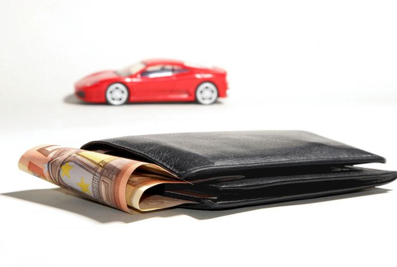Los costes de los préstamos personales