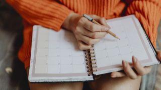 Cómo pedir cita previa Renta 2018