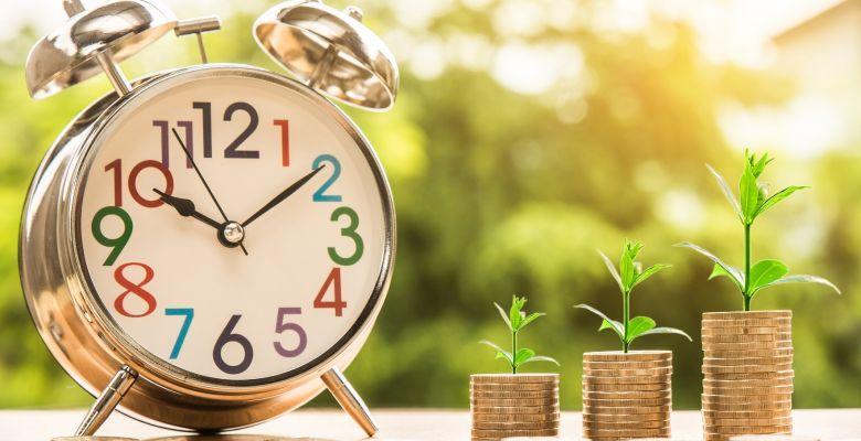 Ahorra dinero eligiendo el mejor préstamo este mes de marzo.