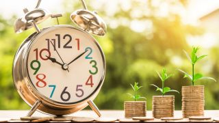 ¿Cuáles son los préstamos más baratos de marzo de 2019?