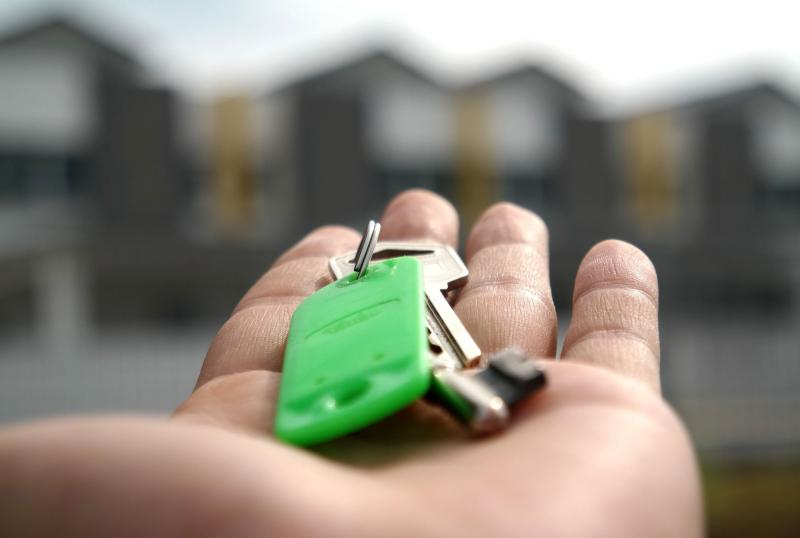 Encuentra la hipoteca que te permita ahorrar