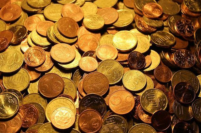 Bankinter cerrará la compra de Evo Banco y Avantcard en mayo