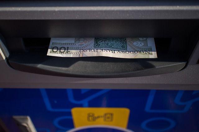 bankinter_cerrara_la_compra_de_evo_banco_y_avantcard_en_mayo
