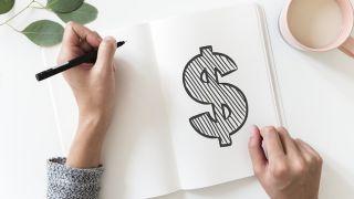 Cinco conceptos que debes saber antes de contratar un préstamo