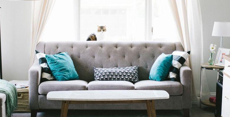 Cinco conceptos sobre hipotecas que debes saber antes de contratar una