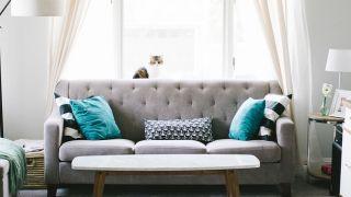 Cinco conceptos sobre hipotecas que debes saber antes de contratar una hipoteca