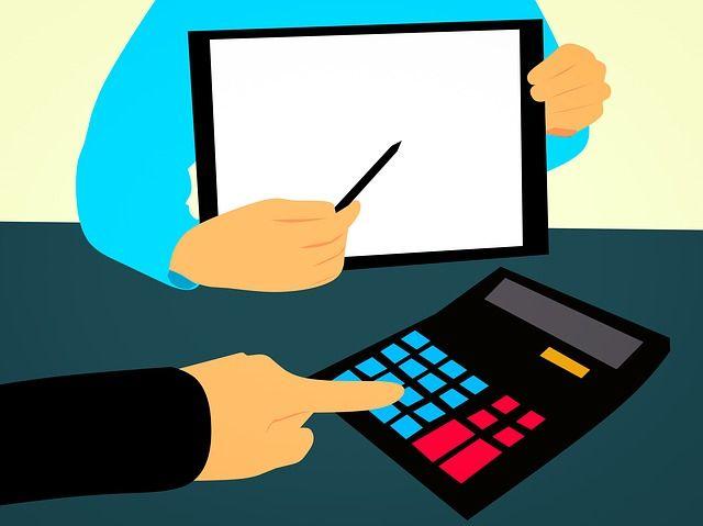 como_afectan_las_emociones_a_la_hora_de_elegir_un_producto_financiero