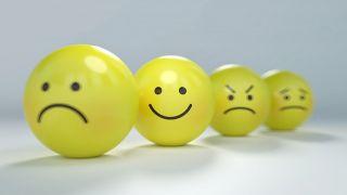 Cómo afectan las emociones a la hora de elegir un producto financiero