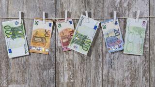 Diferencias entre un préstamo online y un préstamo tradicional