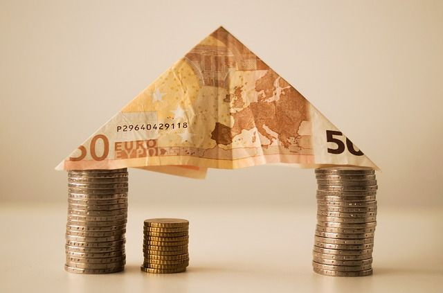 En qué me fijo para elegir la mejor hipoteca, ¿en el TIN o en la TAE?