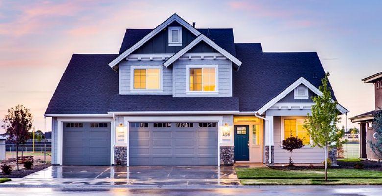 Hipoteca Variable o fija ¿Qué es mejor?