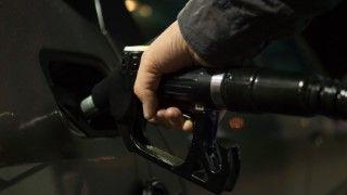 Las mejores tarjetas para ahorrar gasolina de cara a Semana Santa