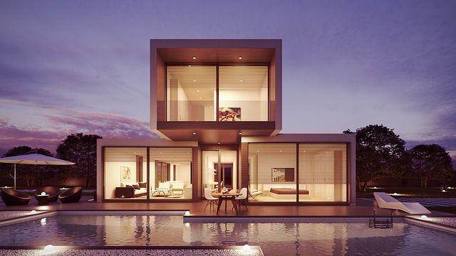 los_cinco_conceptos_que_debes_saber_a_la_hora_de_contratar_una_hipoteca