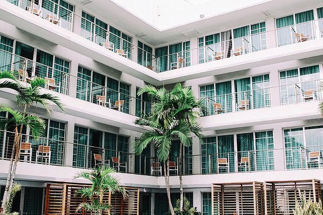 Los cinco conceptos que debes saber a la hora de contratar una hipoteca