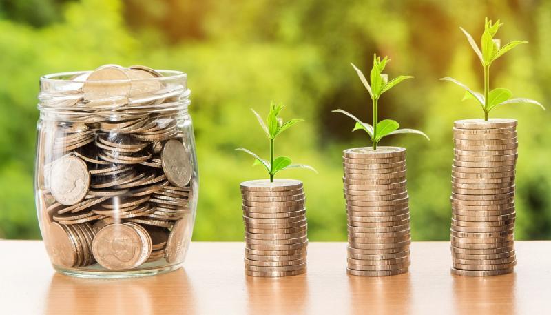 Ahorra dinero eligiendo el mejor préstamo este mes de abril.