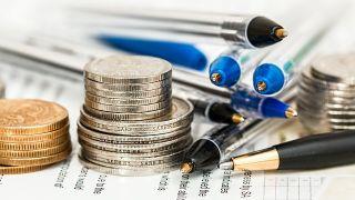 Qué conceptos financieros deberían saber los ciudadanos