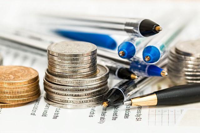 Qué conceptos de financieros deberían saber los ciudadanos