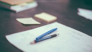¿Qué documentos necesitas para contratar una hipoteca?