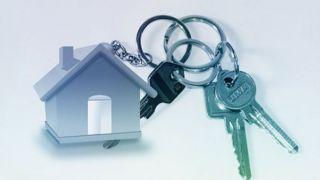 Así son las nuevas ayudas del alquiler de la Comunidad de Madrid