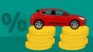 Cómo puedo tasar mi coche para saber su valor