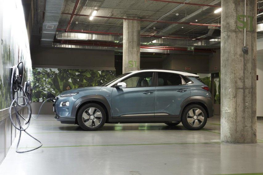 cuanto_utilizan_el_motor_electrico_los_coches_hibridos