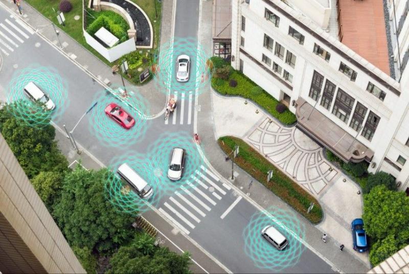 La UE apuesta por la wifi en los coches para 2020
