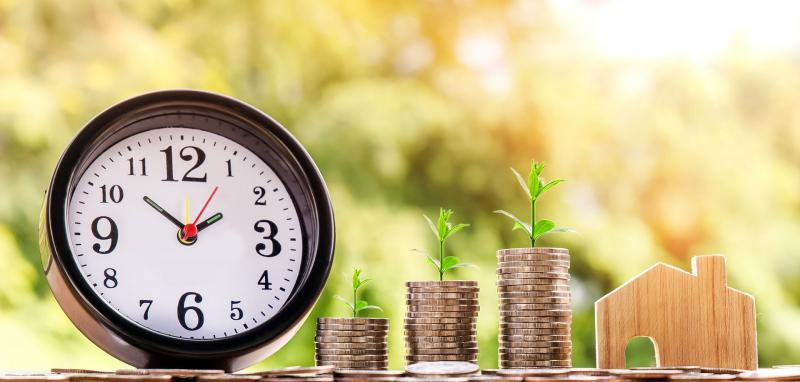 Las mejores hipotecas a tipo variable de mayo de 2019