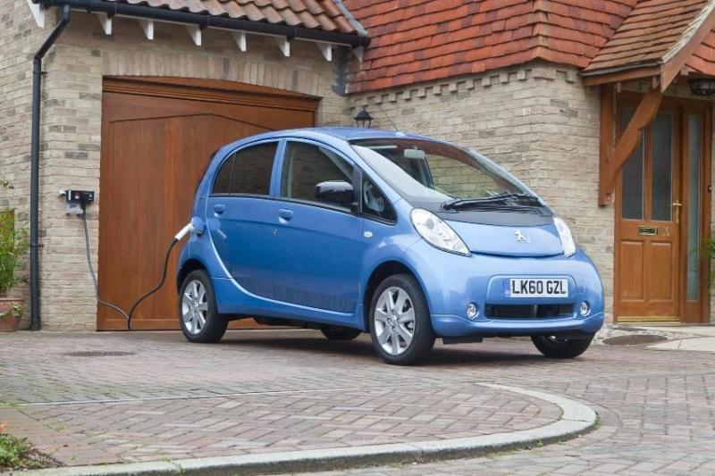 que_ayudas_existen_en_la_actualidad_para_comprar_un_coche_electrico