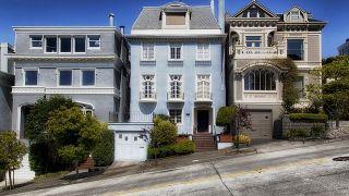 ¿Que significa subrogar la hipoteca?