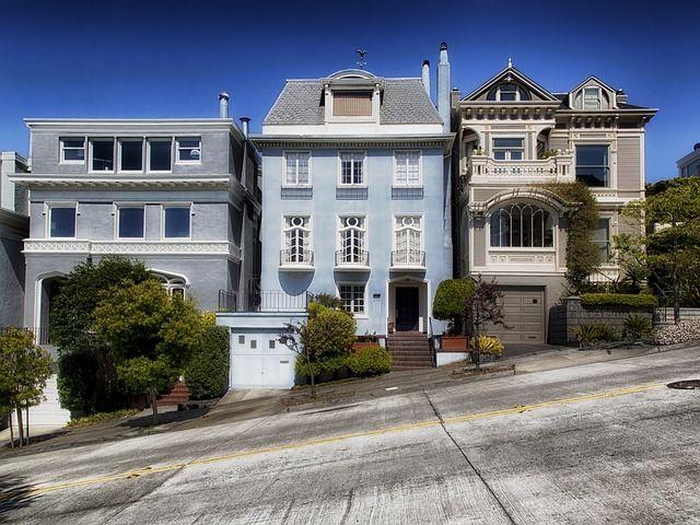 ¿Qué es la subrogación hipotecaria?