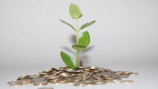 ¿Qué son los préstamos sostenibles?