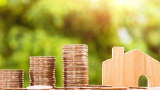 Ventajas y desventajas de subrogar tu hipoteca