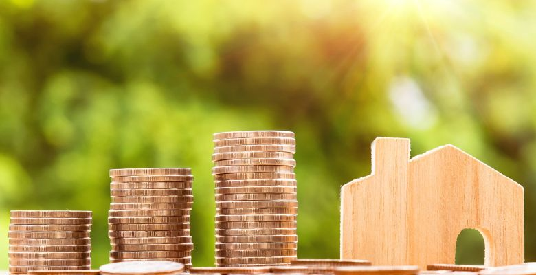 Cómo ahorrar dinero con la subrogación