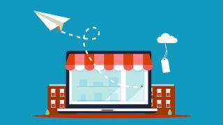 ¿Cómo comprar en una tienda online y aplazar el pago en cuotas?