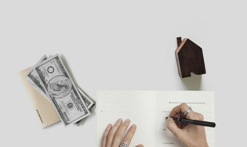 Estas son las mejores hipotecas que oferecen diferentes bancos este junio de 2019.