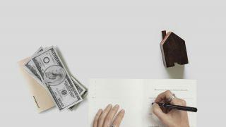 ¿Cuáles son las mejores hipotecas de junio de 2019?
