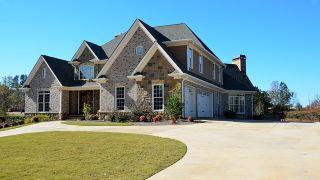 Preguntas y respuestas de la Ley Hipotecaria