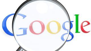 Cinco conceptos sobre préstamos más buscados en Google