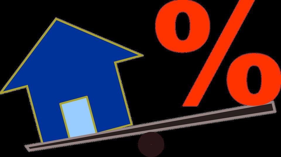 cuales_son_las_mejores_hipotecas_de_julio_2019